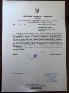 Міжнародний аеропорт «Дніпропетровськ» на території 29-го округу
